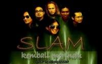 Slam 2